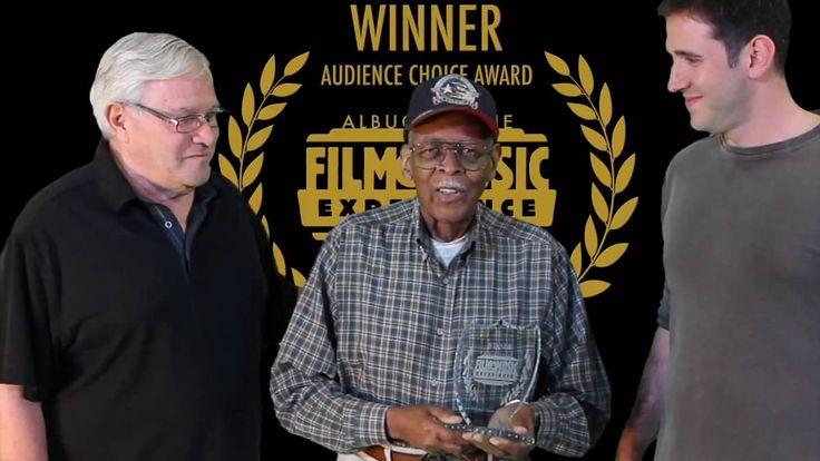 Watch AFME Audience Choice Award Online | Vimeo On Demand on Vimeo