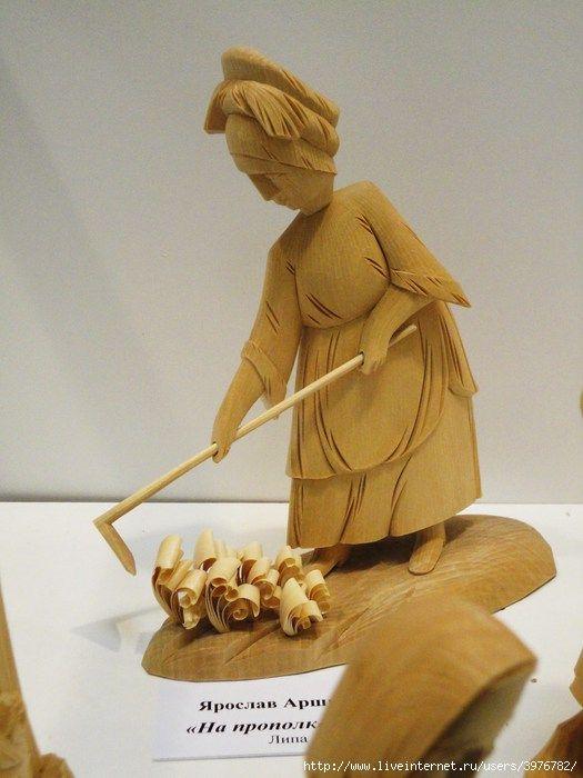 авторские деревянные игрушки - Поиск в Google