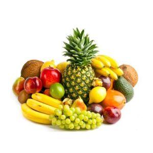 Mr. Vapor Tutti Frutti flavour e-liquid