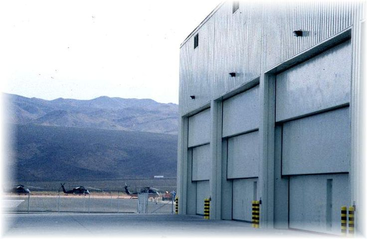 Hidden Fastener Metal Roofing For Sale Tile Alberta