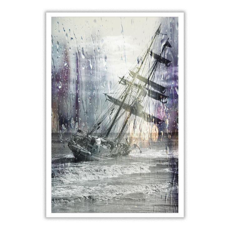 seasail poster