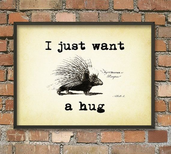 I Want To Cuddle With You Quotes: Best 25+ I Want A Hug Ideas On Pinterest
