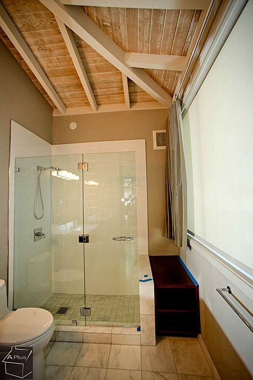 Best images about gym showers on pinterest