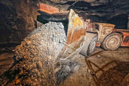 Çayeli Bakır isletmesi Madencinin Günlüğü Sergisi. #mining #maden #canon #fqm #afterlight #madenli #çbi #çayelibakir #100YAPIM  İletisim:05327840015