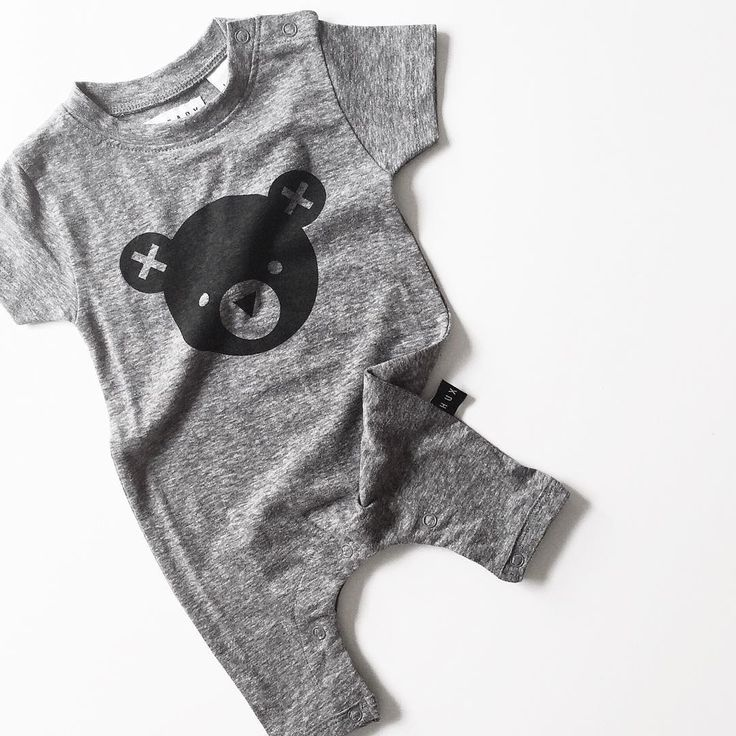 Awww how adorable little kidlets clothing is soooo cute.