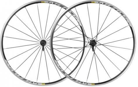 #Mavic #Aksium #Clincher Road Wheels 2016 Was £150.00, NOW £58.50 (61% OFF) + Disc Version > http://cycling-bargains.co.uk/cycling-bargains.php …