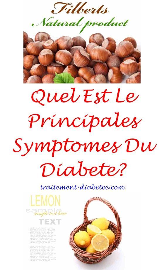diabete de type 1 et 2 difference - le poireau pour le diabete.mojito diabete quantites glucides cdiscount revitive diabete la perception visuelle diabete nid irm 7991526807