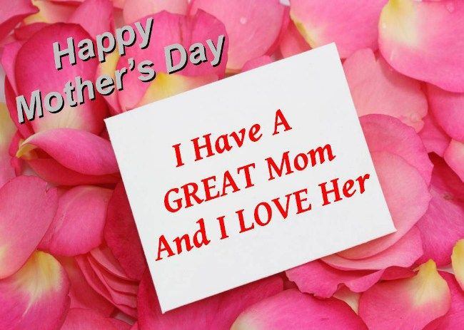 Free Download Happy Mother S Day Images 2018 Wallpaper Hd Happy Mothers Day Poem Happy Mother Day Quotes Happy Mothers Day Wishes