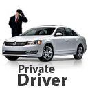 Die Zufriedenheit unserer Kunden ist uns wichtig, unsere Gäste vom Flughafen zum Hotel eine einwandfreie Begleit Reise mit unseren privaten Fahrer wartet auf Sie zubringen.