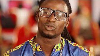 L'Afrique a un incroyable talent Episode 1 part 4 - YouTube