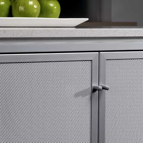 Breathable Cabinet Doors   Google Search