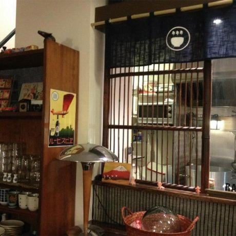 Ramen-ya Hiro - Incredible Japanese food in Barcelona