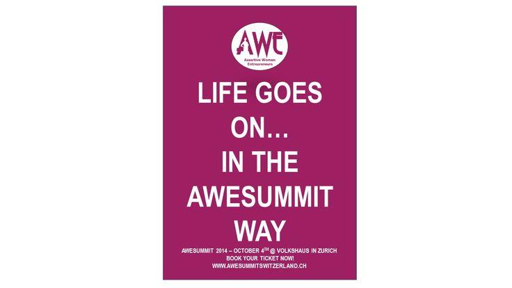 www.awesummitswitzerland.ch