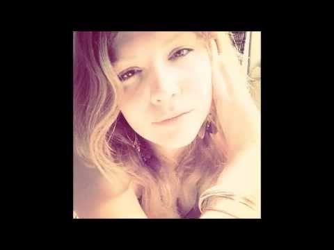 My ~ Love and war - Tamar Braxton ~ cover