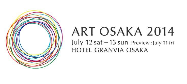 ART OSAKA, UNA FERIA PARA TODOS | ART OSAKA, A FAIR FOR EVERYONE