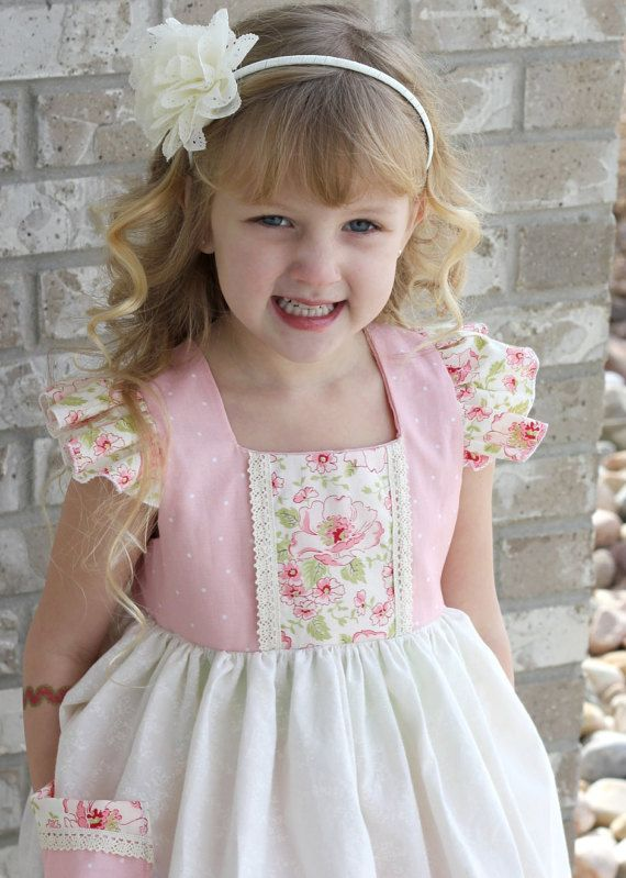25+ unique Toddler party dresses ideas on Pinterest ...