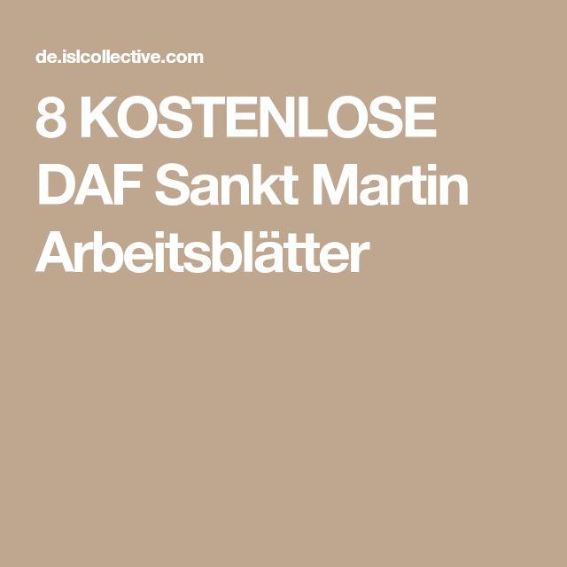 Ungewöhnlich 3Klasse Satz Korrektur Arbeitsblatt Galerie - Mathe ...
