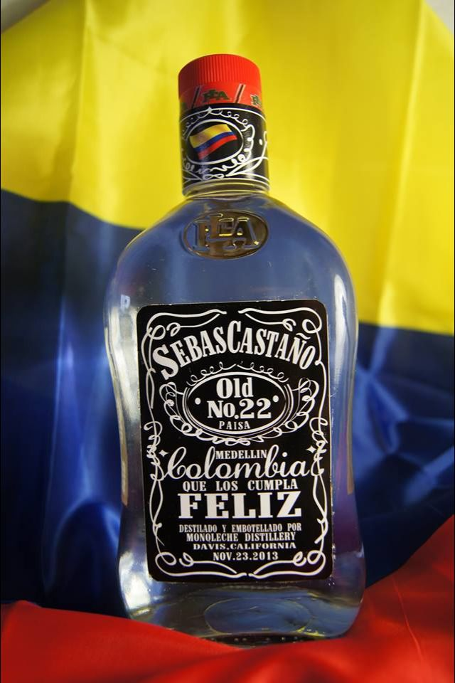 19 Best Images About Colombian Party On Pinterest Memory