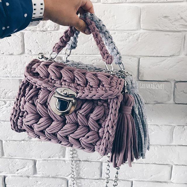 Как маленькие дети: тискал бы и тискал😍😍😍фото с фильтром) реальный цвет на предыдущем фото👌🏻Девочки, ❤️❤️❤️приветствуются‼️вам не сложно, а мне приятно🤷🏻♀️😘😘😘 TAKE IT,WEAR IT, LOVE IT! #вяжу #вязание #вяжуназаказ #вяжутнетолькобабушки #гомель #беларусь #минск #вязаныйкардиган #knit #knitting_is_love #ig_knitting #knitting_inspiration #knitwear #knitstagram #model #love #beauty #gomel #belarus #трикотажнаяпряжа #пряжалента #сумкакрючком #трикотажнаясумка #ручнаяработа #сумки #мода…