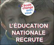 Les réseaux d'aides spécialisées aux élèves en difficulté (Rased) - Ministère de l'Éducation nationale, de l'Enseignement supérieur et de la Recherche
