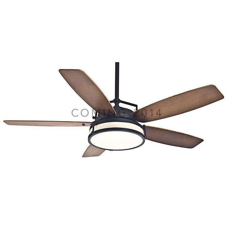 12 best outdoor ceiling fans images on pinterest outdoor ceiling 56 caneel bay ceiling fan aged steel motor with white washed distressed oak blades aloadofball Gallery