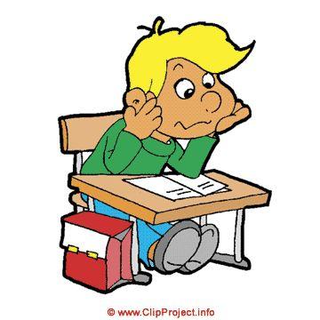 Beginner English: Singular Nouns and Plural Nouns - Teacher Mar