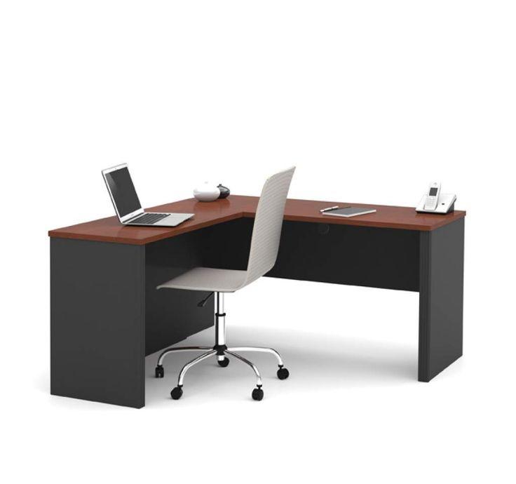 44 best Home Office Bureau la Maison images on Pinterest