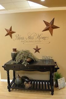 Primitive Wall Decor best 20+ primitive paint colors ideas on pinterest | country paint