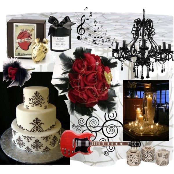 1940 Wedding Ideas: 142 Best Images About 1940's Wedding Theme Ideas On