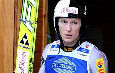 Stefan Hula (Polska)