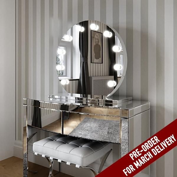 147 best uk hollywood mirrors makeup mirrors uk dressing table 147 best uk hollywood mirrors makeup mirrors uk dressing table mirrors uk vanity mirrors with lights uk images on pinterest dressing mirror aloadofball Images