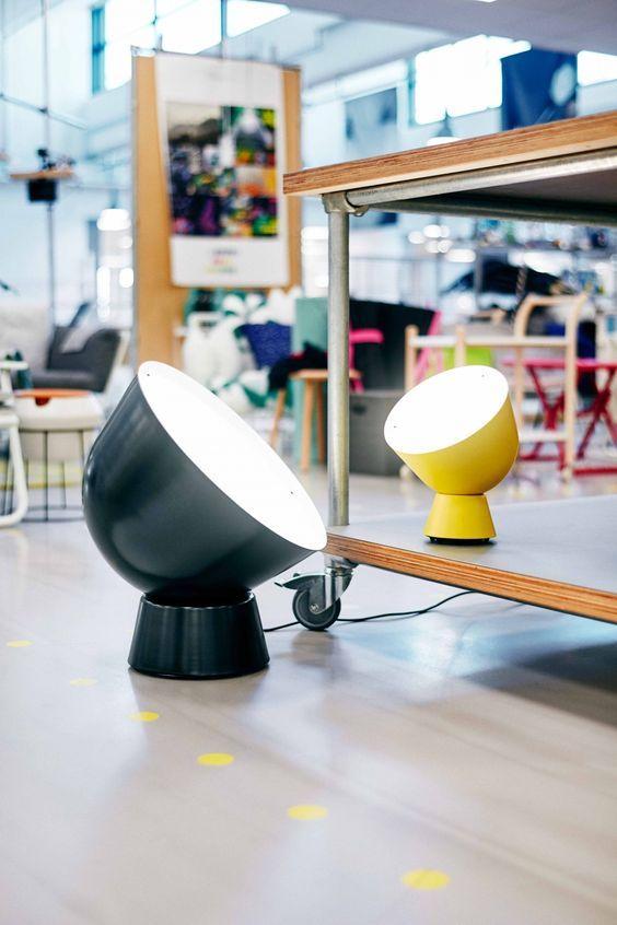 la tazzina blu ikea ps 2017 sneak peek furnitures. Black Bedroom Furniture Sets. Home Design Ideas