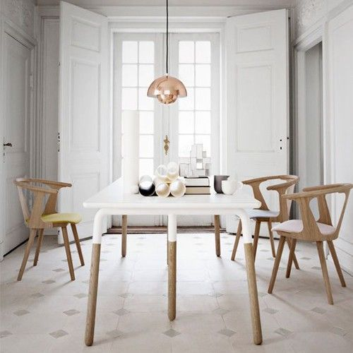 Chairs created by Finnish furniture designers Mikko Laakkonen and Sami  Kallio have received awards at the Miaw Muuuz International Aw ards 2014  design. 20 best diningtables images on Pinterest   Dining room  Dining