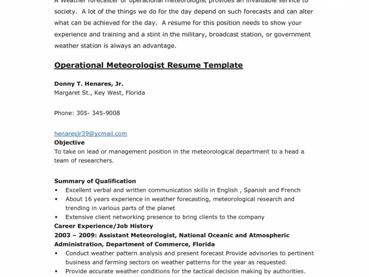 Best 25+ Best cv samples ideas on Pinterest Cover letter tips - electronic repair technician resume
