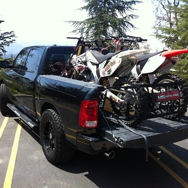 sex on a truck life style pinterest motocross dirt biking and offroad. Black Bedroom Furniture Sets. Home Design Ideas
