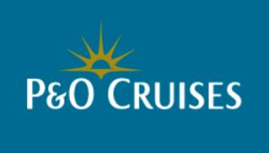 P&O Cruises 461 Cruises On Offer Check it out with #comparetheretailer and www.thehighstreetshoppingcompany.com