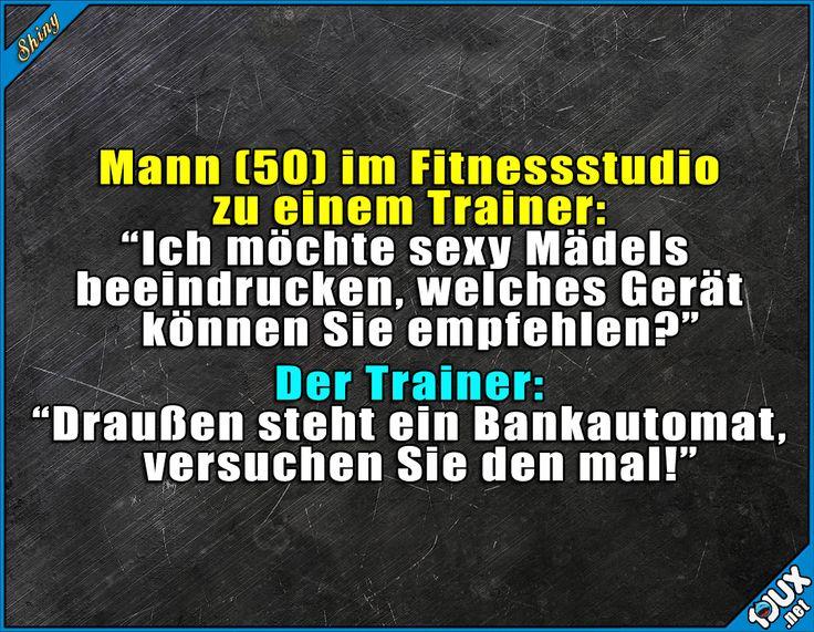 Bestes Trainingsgerät!