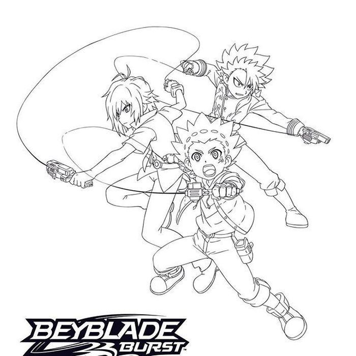 Beyblade Burst Coloring Pages Valtryek Cartoon Coloring Pages Coloring Pages Paw Patrol Coloring Pages