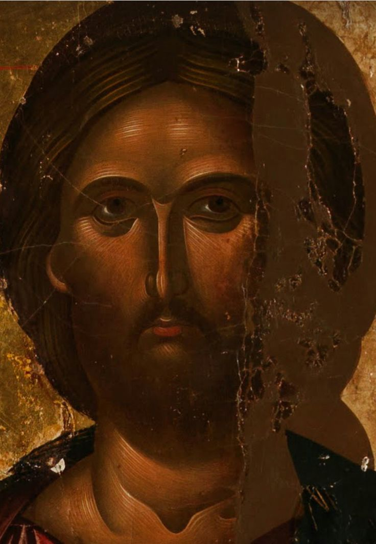 #orthodox #iconography #christianity