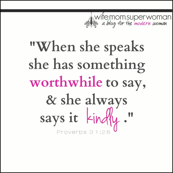 Proverbs About Strong Woman Long Image: Proverbs Women Quotes. QuotesGram