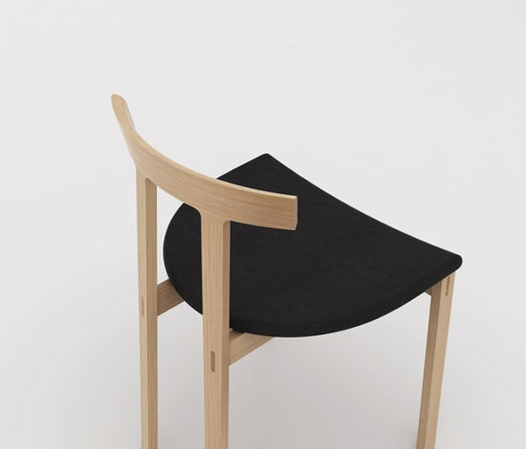 17 Best Images About Tables amp Seating On Pinterest