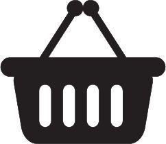 Paleo-store.nl | Dé webshop voor al uw Paleo producten!