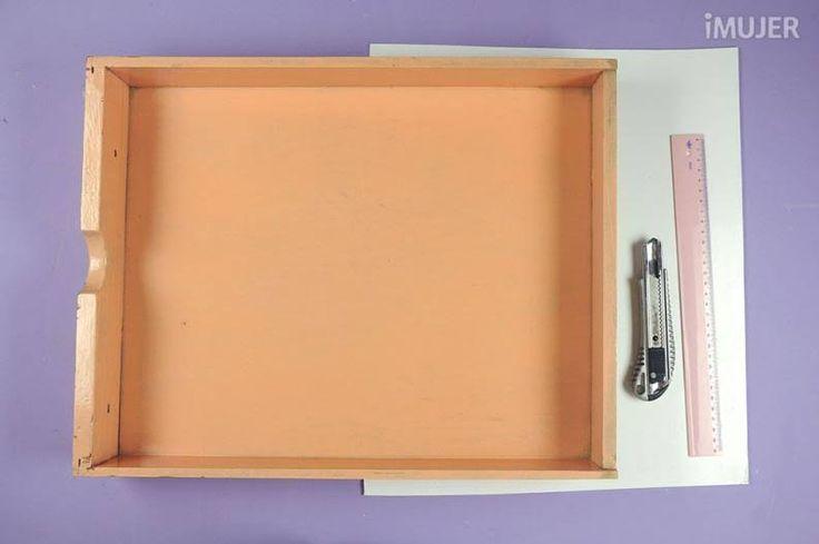 Las 25 mejores ideas sobre organizador de ropa interior en pinterest y m s organizaci n de - Organizador de ropa interior ...
