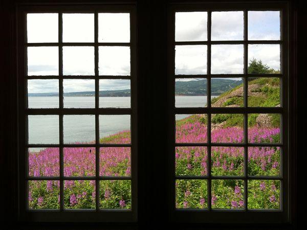 06-quebec-window-pane_58052_600x450.jpg (600×450)