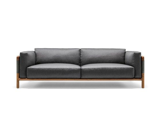 Sofas | Seating | Urban | Giorgetti | Carlo Colombo. Check it out on Architonic