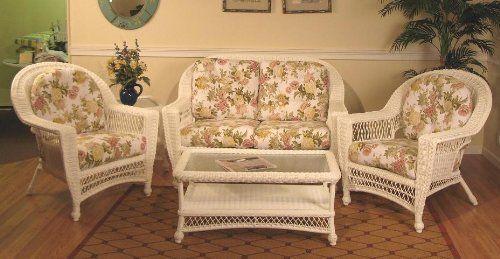 21 Best Patio Furniture Amp Accessories Patio Furniture