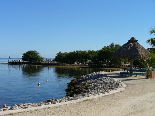 Big Pine Key Fishing Lodge, Inc.