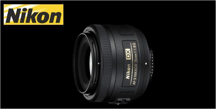 Nikon 35mm f / 1.8 - Google Search