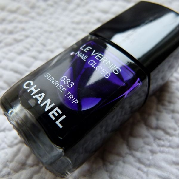 72 best meine chanel nagellacke images on pinterest chanel nail polish html and nail scissors. Black Bedroom Furniture Sets. Home Design Ideas