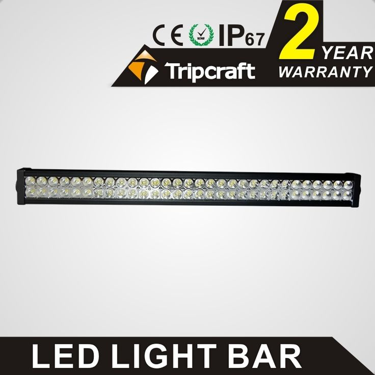 "86.50$  Buy now - http://ali1gj.shopchina.info/go.php?t=32597733180 - ""Best selling car led light bar 180W, cheap price 30"""" led offroad light""  #buyonline"